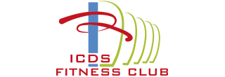 ICDS-logo-start