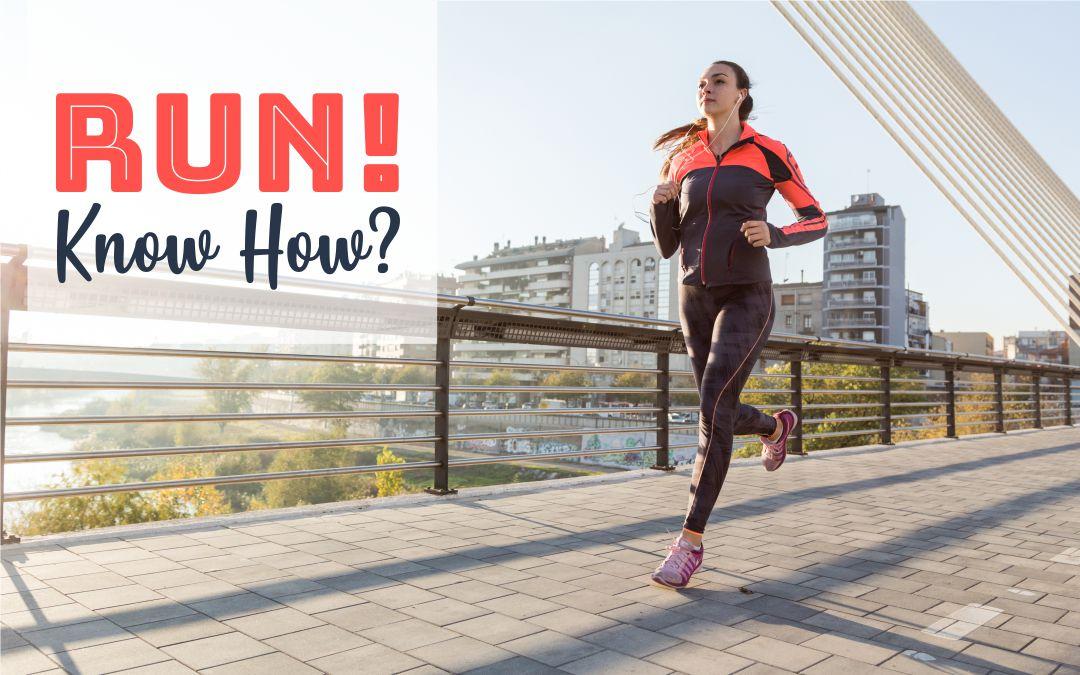 szkolenie-dla-biegaczy