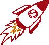 rakieta_icds2